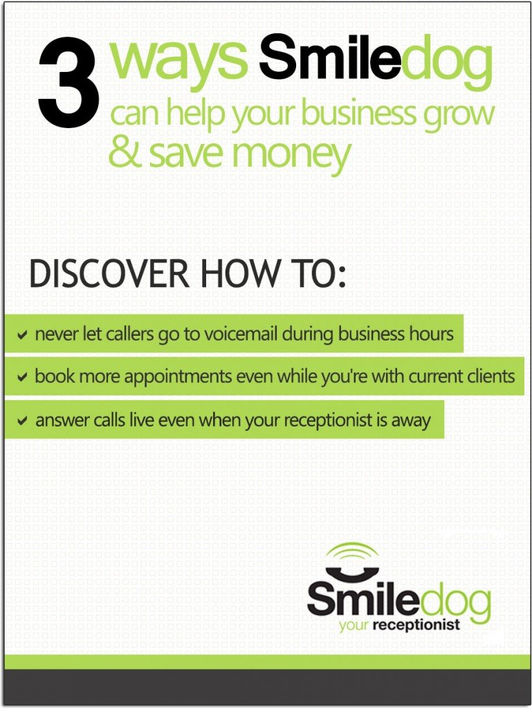 Smiledog-free-guide-cover
