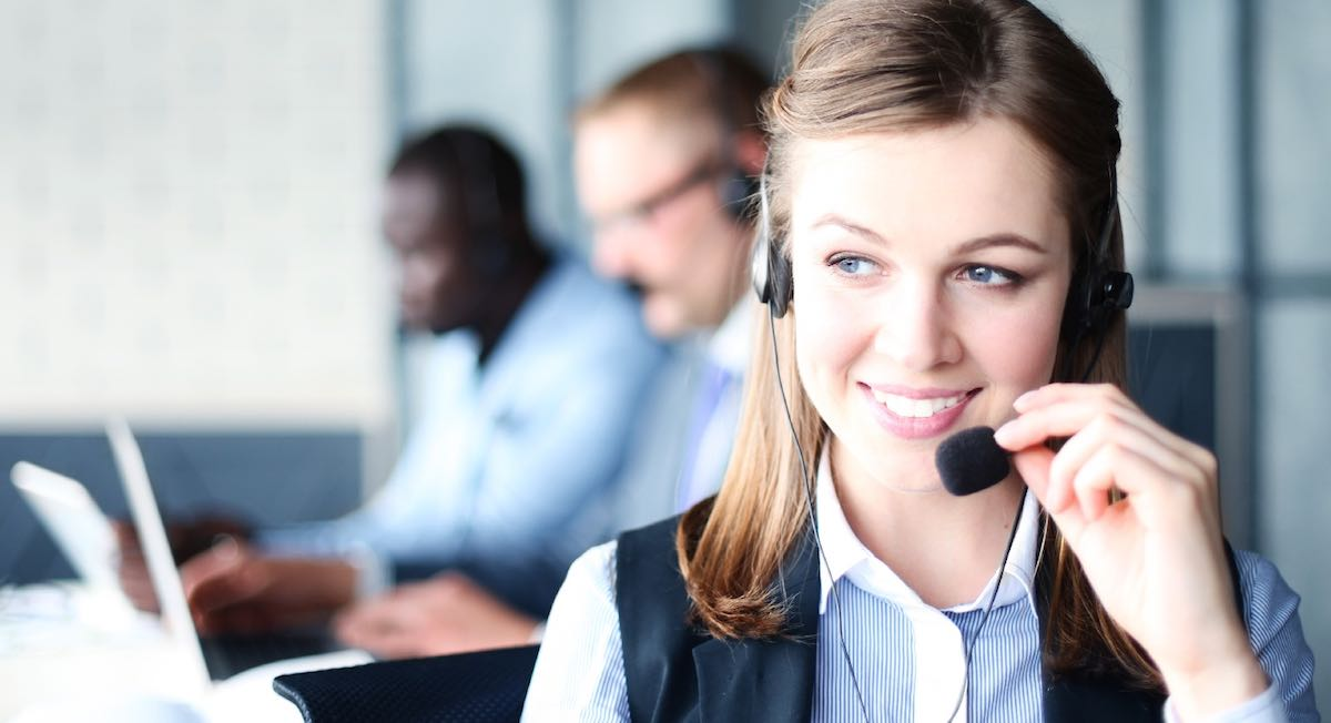 Answering Service Vs Virtual Reception – What's the Difference?