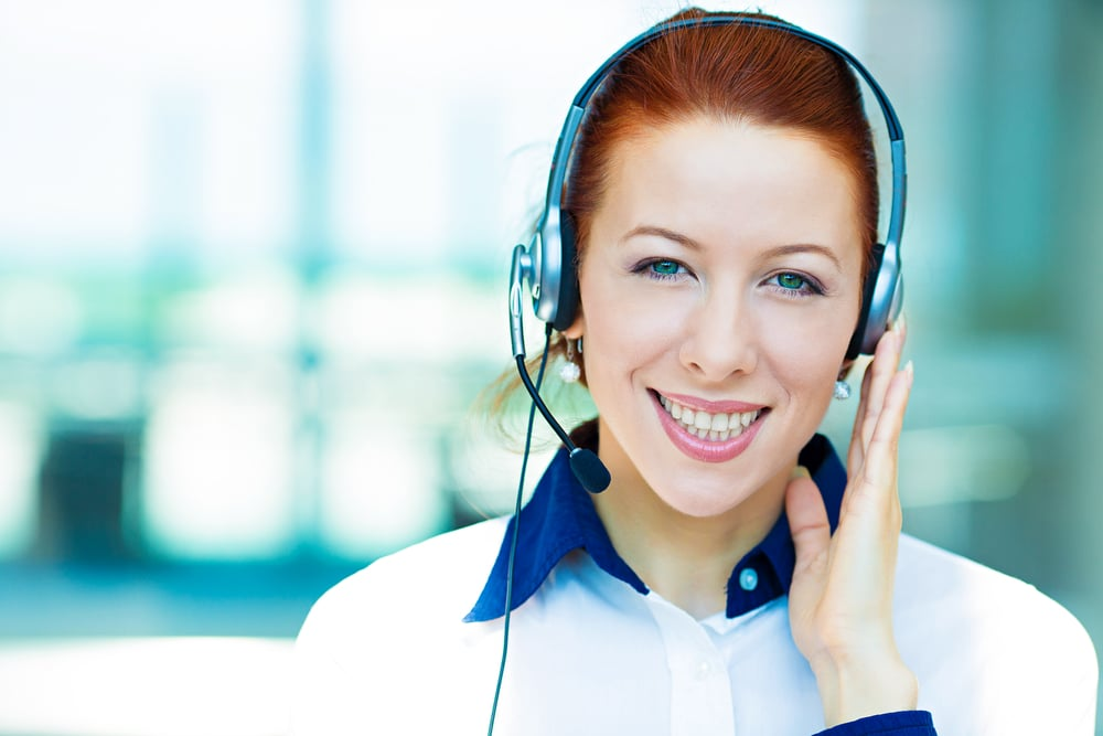 When is an answering service right for your business?