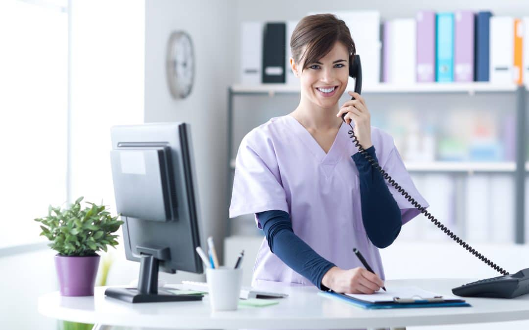 How to make the most from your Appointment Scheduling