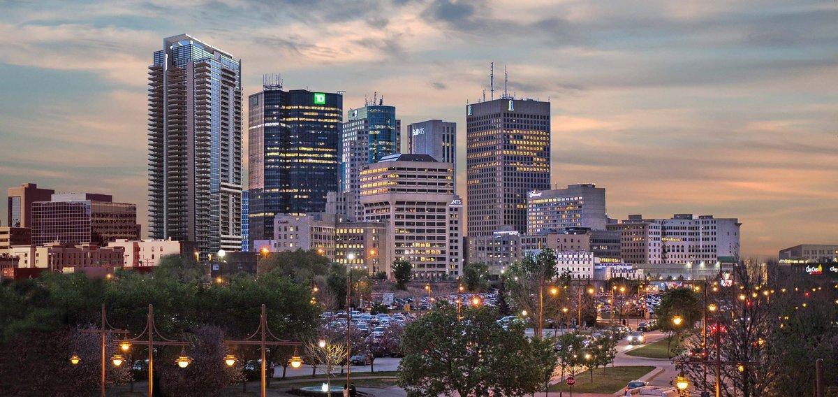 Answering Service Remote Reception Virtual Office Winnipeg