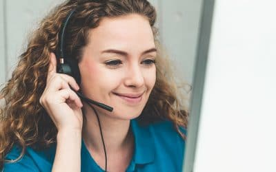5 Ways a Virtual Receptionist Can Save You Money