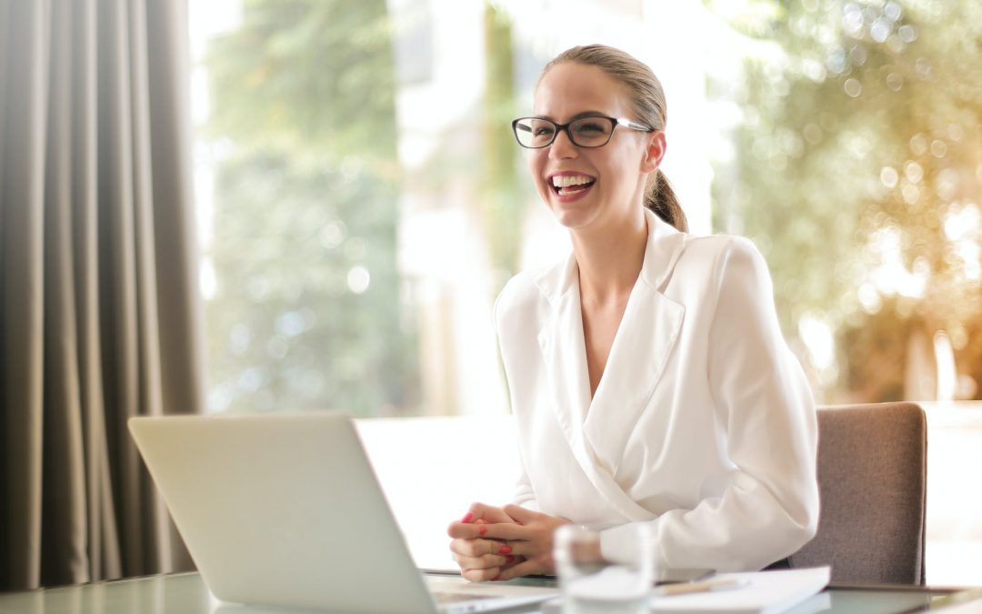 4 Reasons Your Practice Needs A Virtual Receptionist