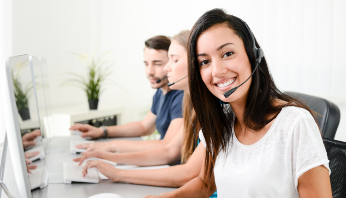 Why Virtual Reception Is Just What You Need To Take Your Business To The Next Level