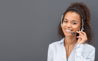 4 Ways Your Business Can Benefit From Appointment-Setting Services