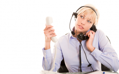 Virtual Receptionist vs. Full-Time Receptionist: Which Should You Choose?