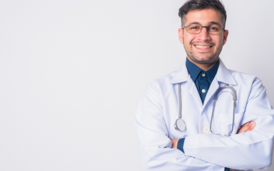 3 Tips For Scaling a Healthcare Practice in 2021