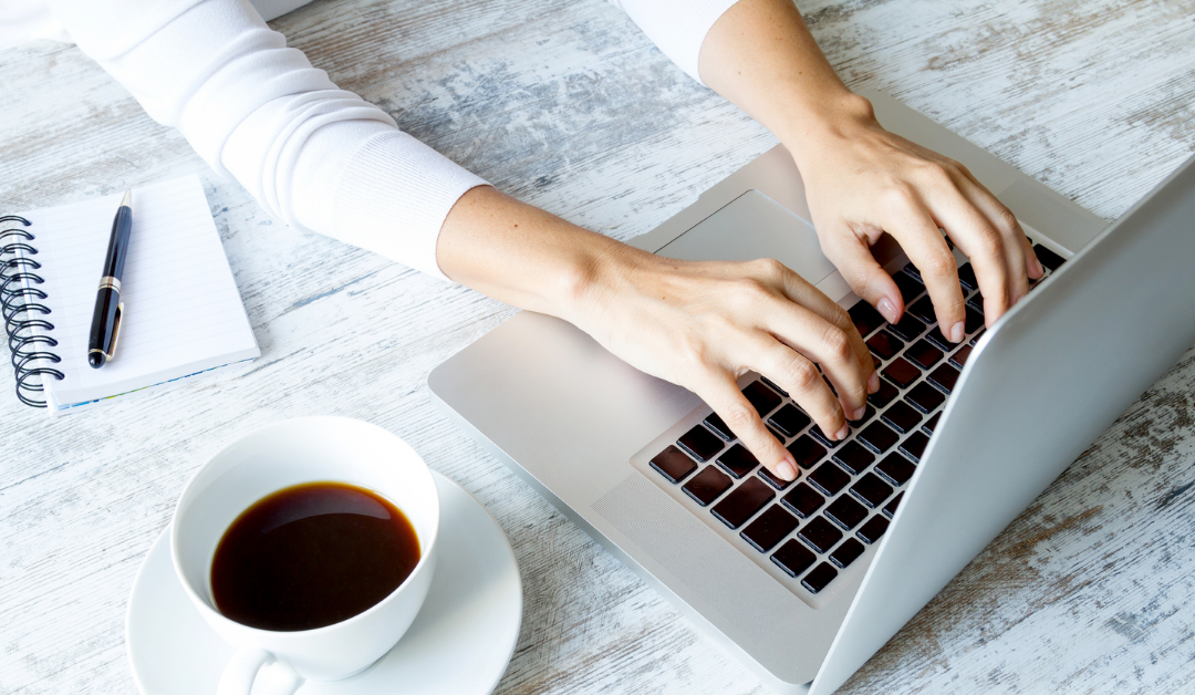 5 Free And Easy Ways To Start Promoting Your Brand Online