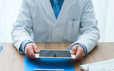 5 Small Business Tech Tools To Help Your Clinic Scale Faster